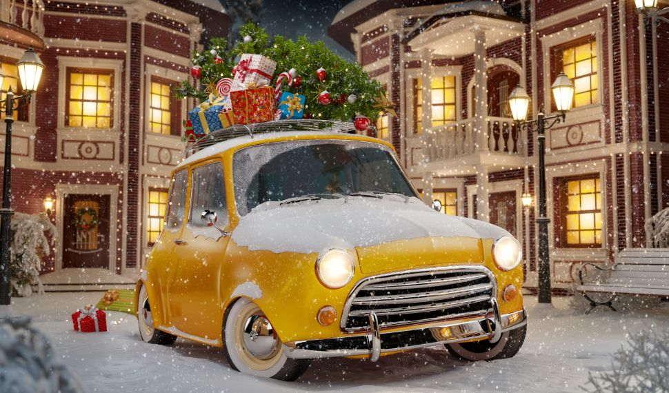 Auto_Geschenke