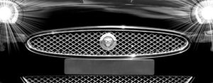 Jaguar_Header