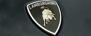 Lamborghini_Header