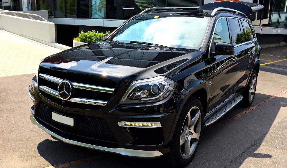 Mercedes_GL63_AMG mieten