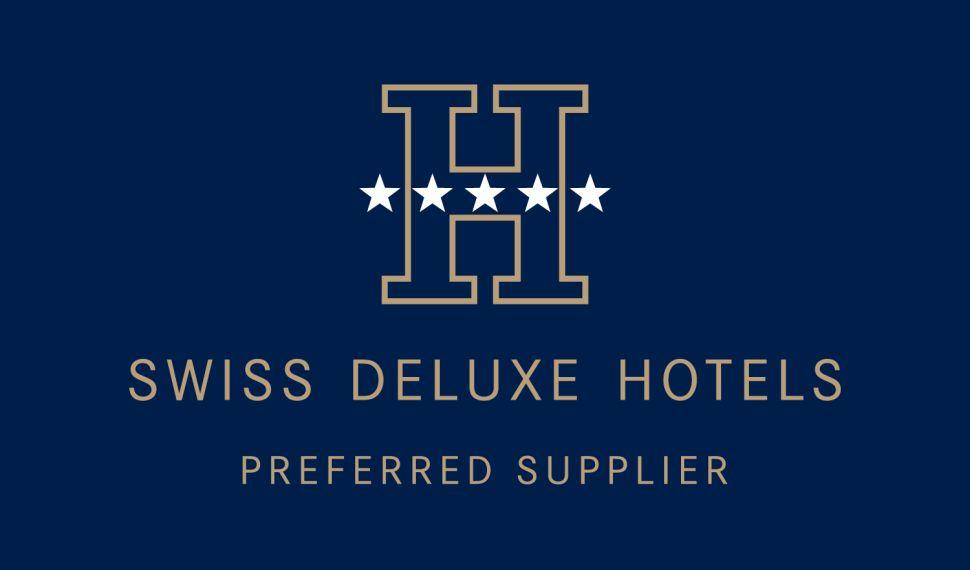 Edel & Stark ist Preferred Supplier von SDH
