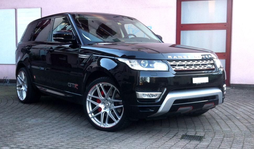 Range_Rover_Sport mieten
