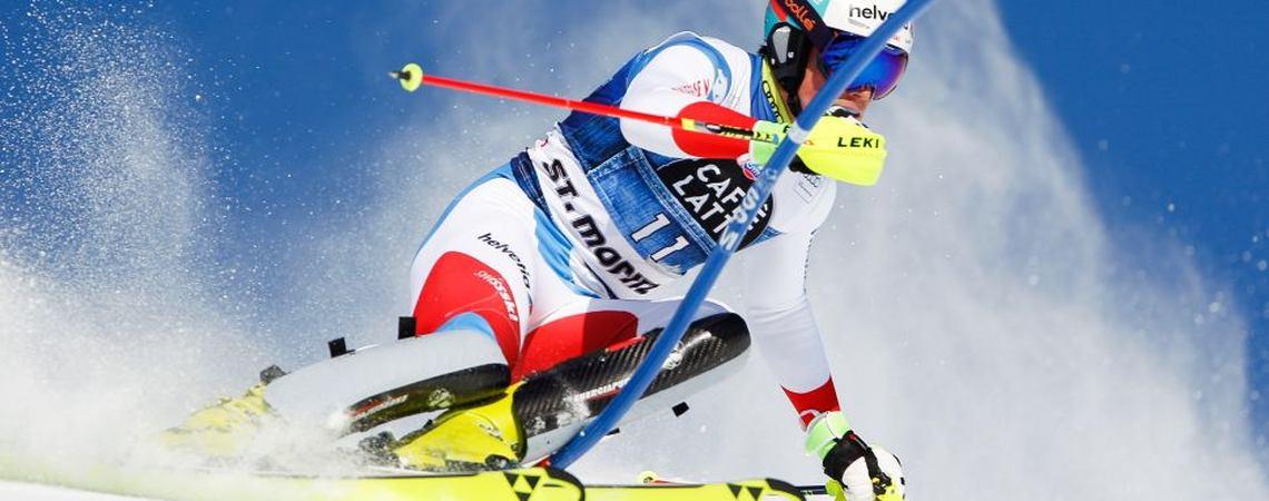 St.Moritz Ski WM Header