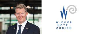 Concierge-Interview Kubierschky