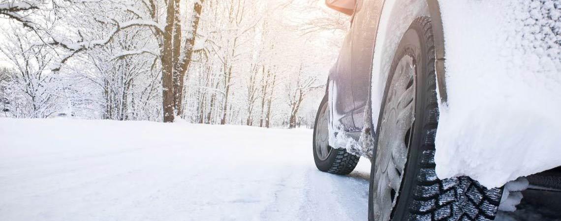 SUV_Schnee_Header