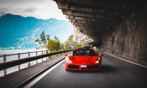 Das sind die aufregendsten SPortautotouren Europas Content