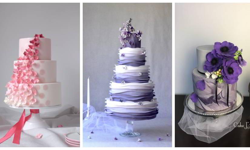 Cake J'adore Content