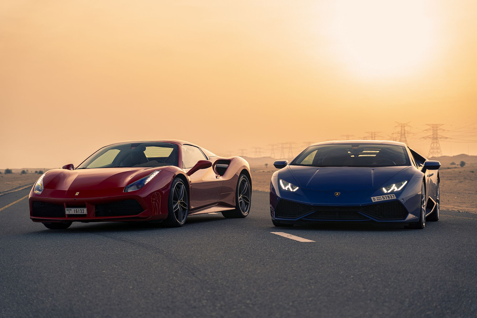 Sales increase luxury cars covid 19