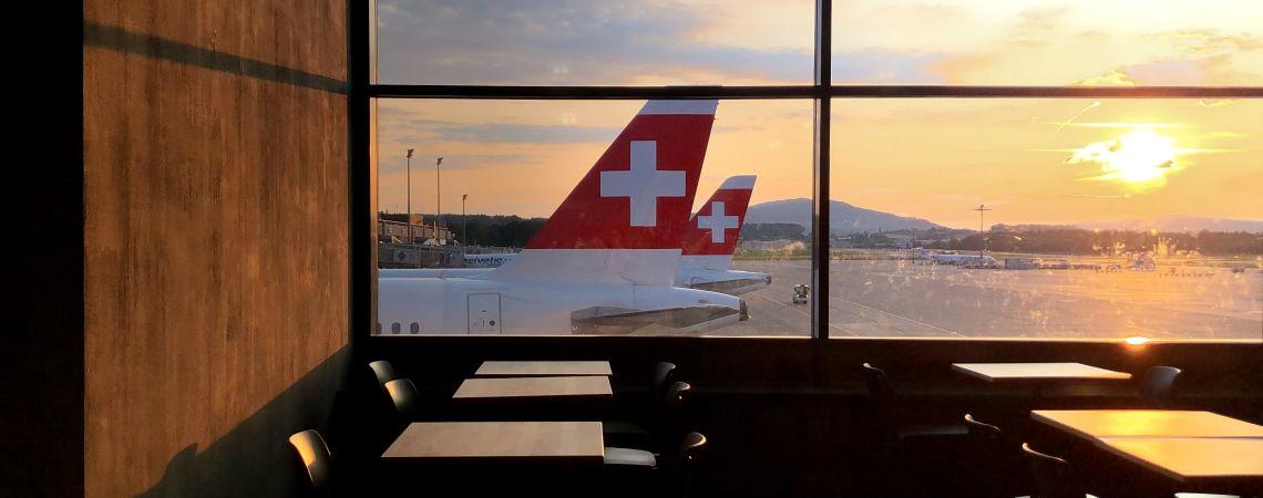 Luxusauto mieten Schweiz