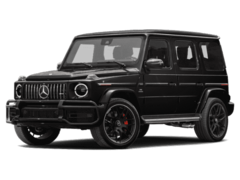 Rent Mercedes Benz G63 AMG