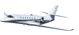 Cessna Citation Sovereign Charter