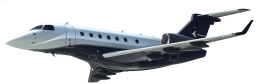 Legacy 450/500 Charter