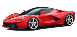 Rent Ferrari Laferrari With E S Europe Dubai