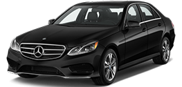 Rent Mercedes E Class in Europe