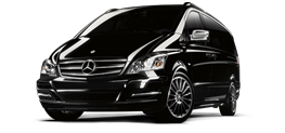 Rent Mercedes Viano in Europe