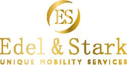 edel stark logo